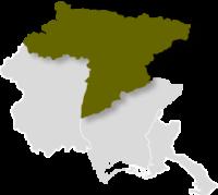 mappa-altofriuli