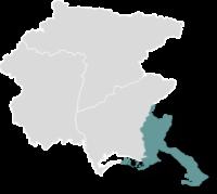 mappa-gorizia