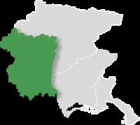 mappa-pordenone