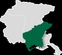mappa-udine